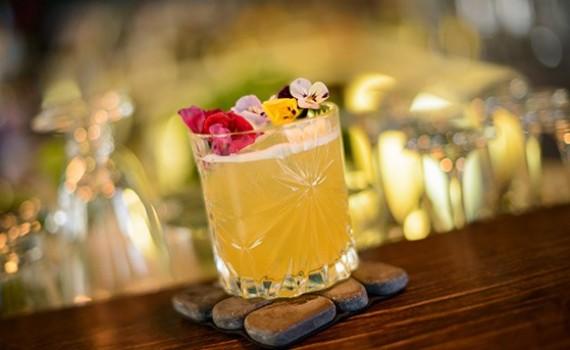 Cocktailtage Weissensee<br/><br/>