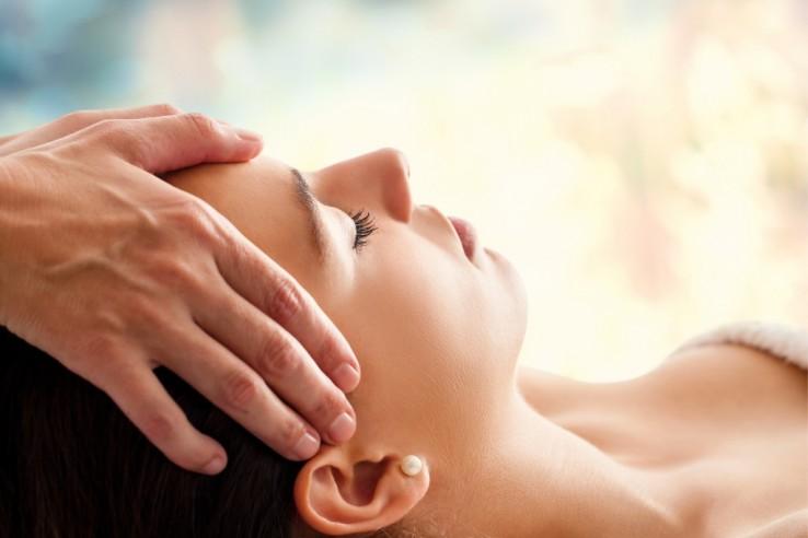 Massage Das Leonhard