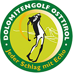 Dolomitengolf Osttirol