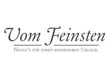 Hotel Vom Feinsten